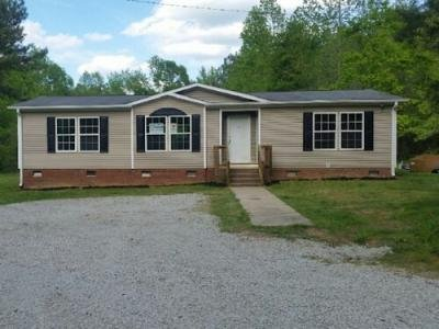Mobile Home at 1981 Knotts Road Lilesville, NC 28091