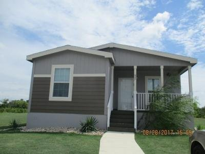 Mobile Home at 13021 Dessau Road #627 Austin, TX 78754
