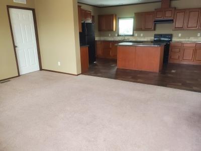 Mobile Home at 13021 Dessau Rd #445 Austin, TX 78754