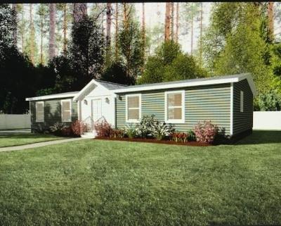 Mobile Home at 1543 Lancelot Streetsboro, OH 44241