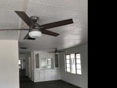 Photo 3 of 12 of home located at 1097 N State St Hemet, CA 92543