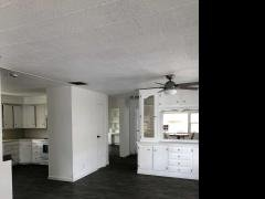 Photo 4 of 12 of home located at 1097 N State St Hemet, CA 92543