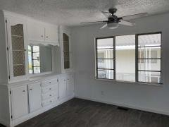 Photo 5 of 12 of home located at 1097 N State St Hemet, CA 92543
