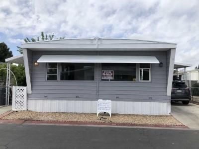 Mobile Home at 1097 N State St Hemet, CA 92543