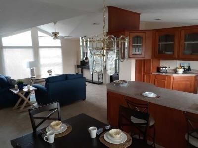 Mobile Home at 200 S. Banana River Dr. Merritt Island, FL 32952