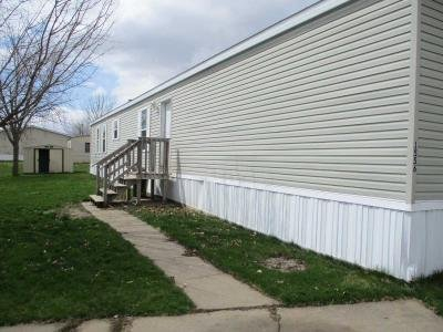 Mobile Home at 1556 George Drive Marion, IA 52302