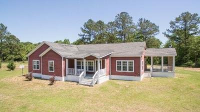 Mobile Home at 73 Jack Holston Rd Lumberton, MS 39455