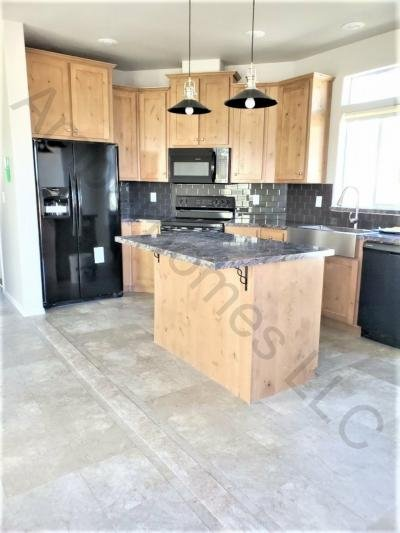 Mobile Home at 445 E Jennie Ave #7 Hermiston, OR 97838