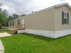 Photo 1 of 10 of home located at 3451 E Orange Rd Waterloo, IA 50701