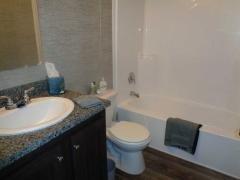 Photo 2 of 10 of home located at 3451 E Orange Rd Waterloo, IA 50701