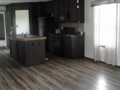 Photo 3 of 10 of home located at 3451 E Orange Rd Waterloo, IA 50701