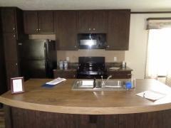 Photo 5 of 10 of home located at 3451 E Orange Rd Waterloo, IA 50701