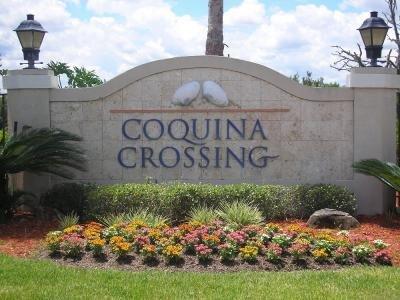 4509 Coquina Crossing Dr. Elkton, FL 32033