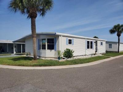 Mobile Home at 1071 Donegan Road. Lot 1374 Largo, FL 33774