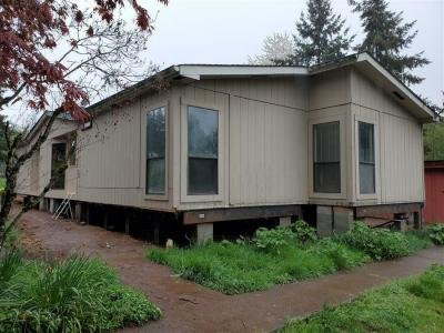 Mobile Home at 1234 Lacenter La Center, WA 98629
