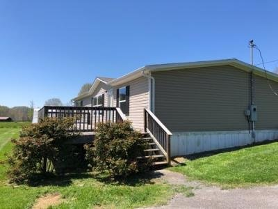 Mobile Home at 653 Jh Fauver Rd Blountville, TN 37617