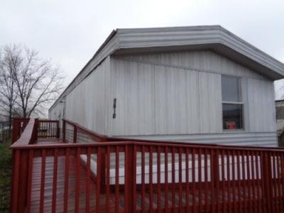 Mobile Home at 9610 CANNONBURY DR Fairdale, KY 40118