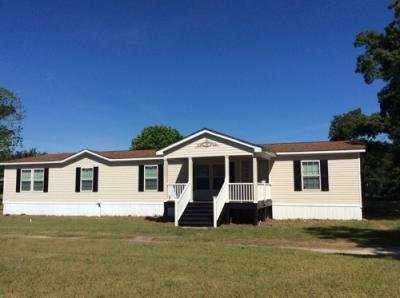 Mobile Home at 228 W SEVEN PINES ST Lamar, SC 29069