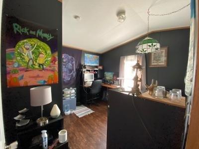 Mobile Home at 730 Allen Road, #135 Manhattan, KS 66502