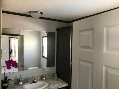 Mobile Home at 1905 North Second Drive # 102 Stevens Point, WI 54482