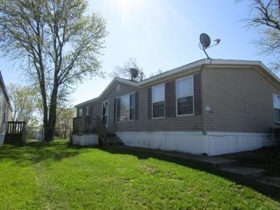 Mobile Home at 959 S 75th Street Kansas City, KS 66111