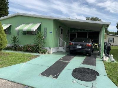 361 Queen Mary Loop Lakeland, FL 33805