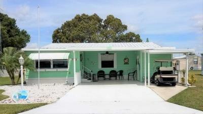 Mobile Home at 37353 Derek Drive Avon Park, FL 33825