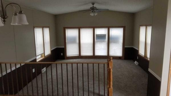 2000 Fairmont Mobile Home For Sale