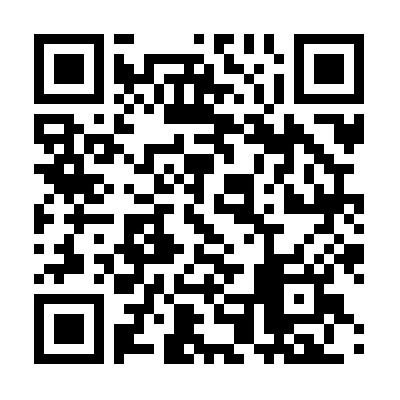 Scan Me for a Virtual Tour