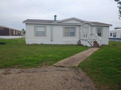 Mobile Home at 6100 E. Rancier Ave, 285 Killeen, TX 76543