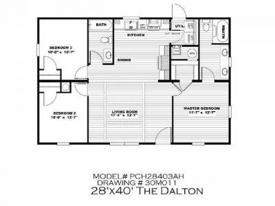 Mobile Home at 231 Tanglewood D Apopka, FL 32712