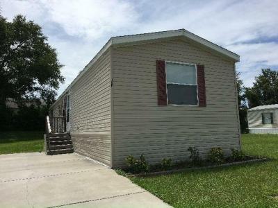 Mobile Home at 1123 Walt Williams Road, #175 Lakeland, FL 33809
