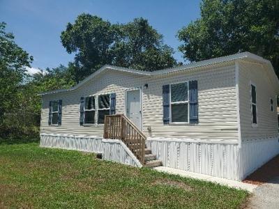 Mobile Home at 1234 Reynolds Road, #270 Lakeland, FL 33801