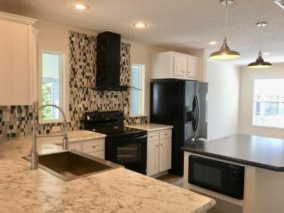 Mobile Home at 6517 HORSE SHOE BEND Orlando, FL 32822