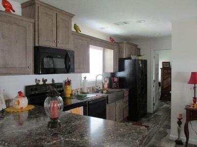 Mobile Home at 2881 CANYON DRIVE Orlando, FL 32822