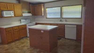 Mobile Home at 5702 Angola Rd. #109 Toledo, OH 43615
