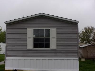 Mobile Home at 2337 Oakpath O Fallon, MO 63368