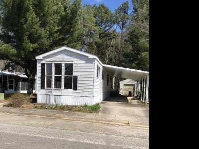 Mobile Home at 92 Douglas Ave Lakehurst, NJ 08733