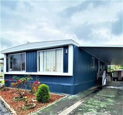 Mobile Home at 12700 Elliot Ave Spc 496 El Monte, CA 91732