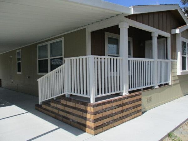 2019 CAVCO WEST Mobile Home For Rent