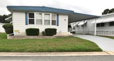 Mobile Home at 720 Pine Ridge Drive Lakeland, FL 33809
