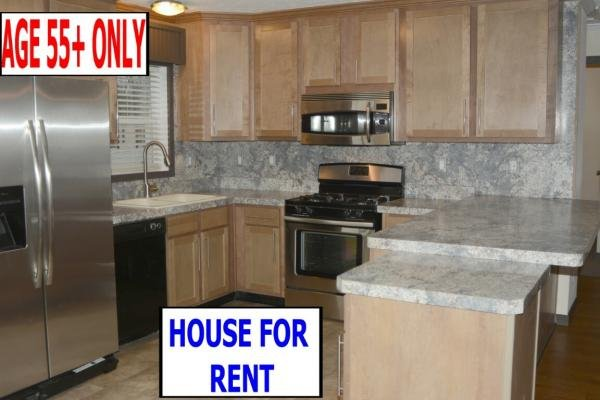 Photo 1 of 2 of home located at 4212 NE 29th St Des Moines, IA 50317