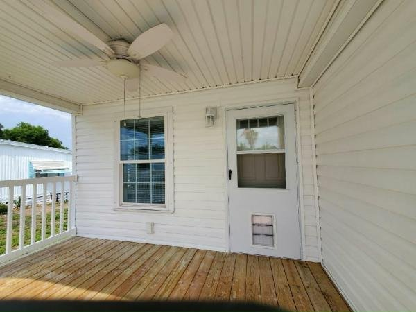 2019 Skyline Mobile Home For Sale
