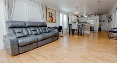 Mobile Home at 11300 Rexmere Blvd,  #28/4-PL Fort Lauderdale, FL 33325
