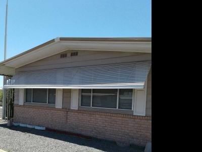 4800 W Ocotillo Rd Glendale, AZ 853013536