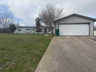 Mobile Home at 12609 Dessau Rd Lot 387 Austin, TX 78754