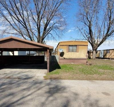 Mobile Home at 12 Erie Lane Winona, MN 55987