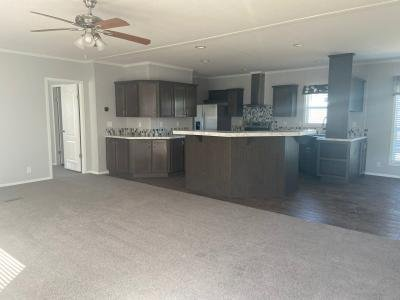 Mobile Home at 12609 Dessau Road #609 Austin, TX 78754