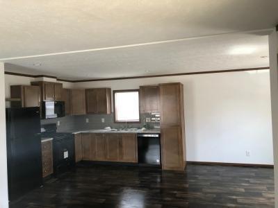 Mobile Home at 9 Leonard Ave Lot 9L Indianola, IA 50125