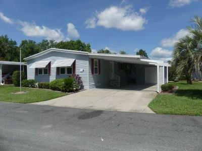 Mobile Home at 9442 Ultra Drive Lakeland, FL 33810